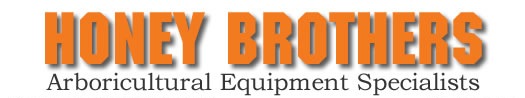 Honey Brothers tree climbing equipment